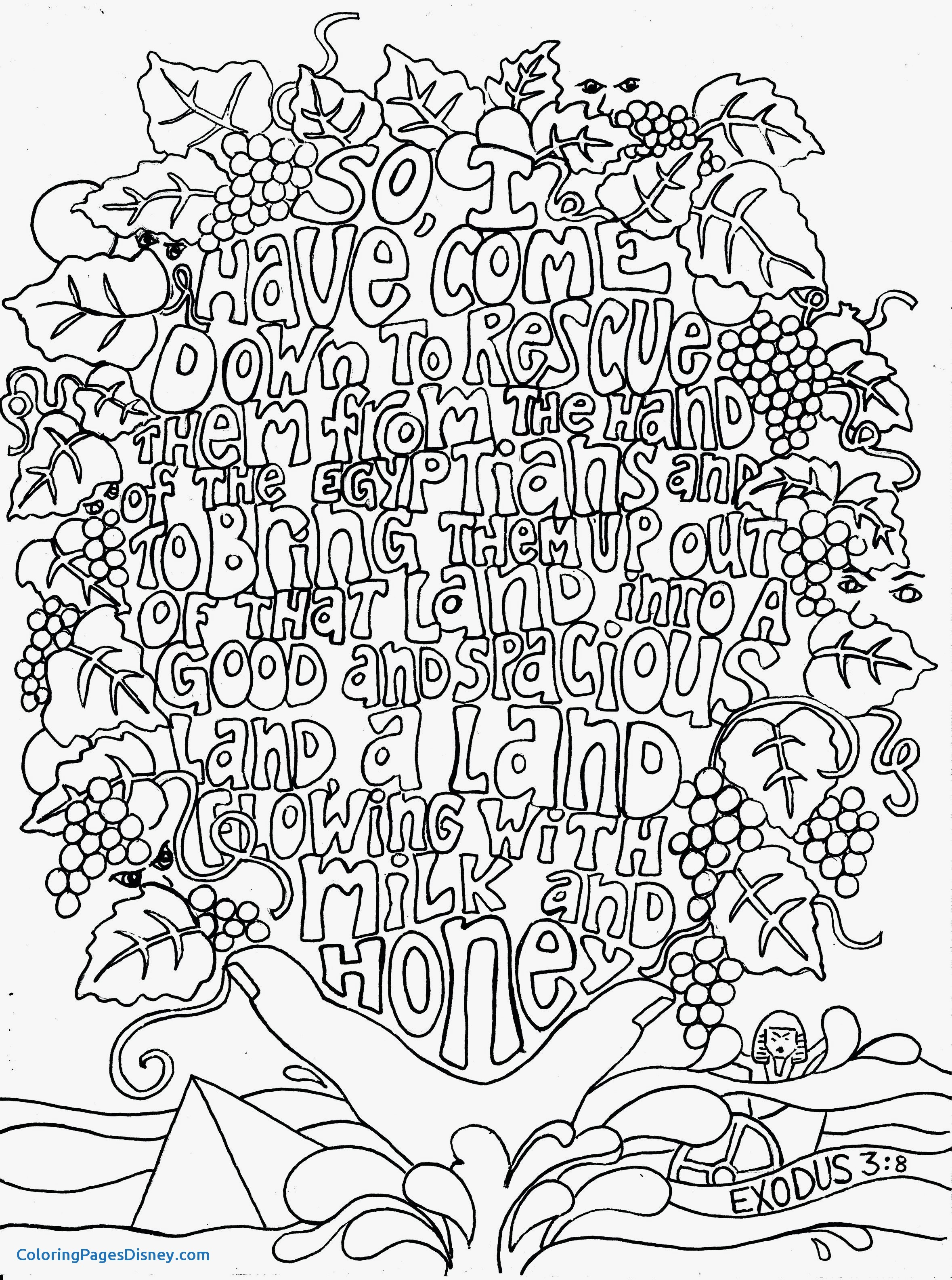 2358x3168 Jesus Childhood Coloring Pages New Simple Drawing Jesus
