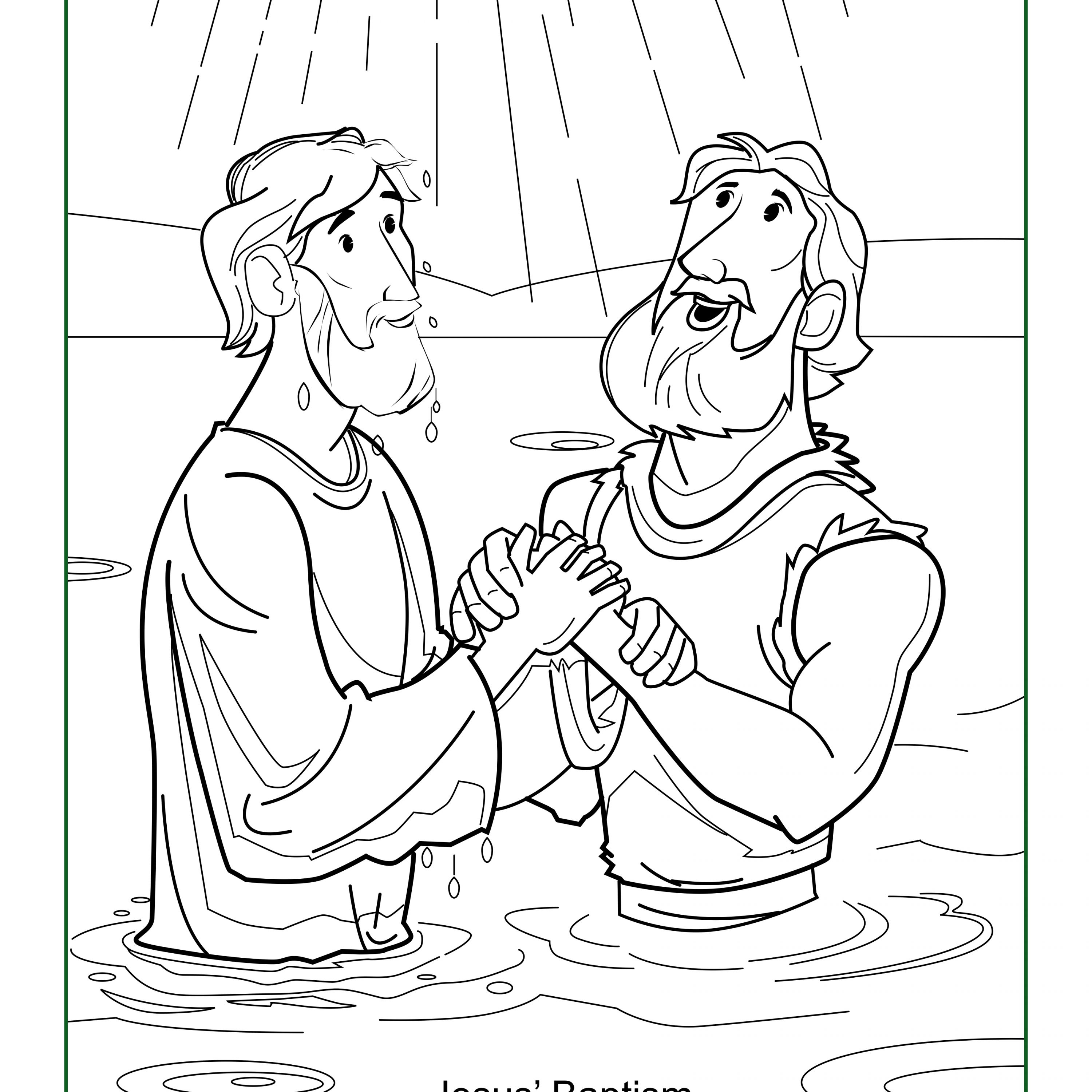 Jesus Coloring Pages For Adults At Getdrawings Com Free For