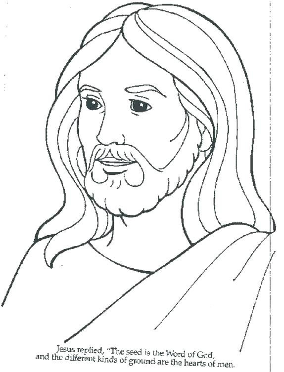 574x753 Birth Of Jesus Coloring Pages Free Coloring Pages For Kids