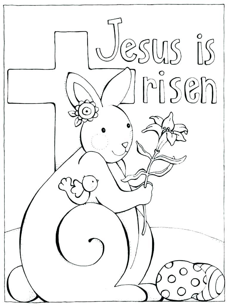764x1024 Empty Tomb Clip Art Google Search Coloring Pics Coloring Easter