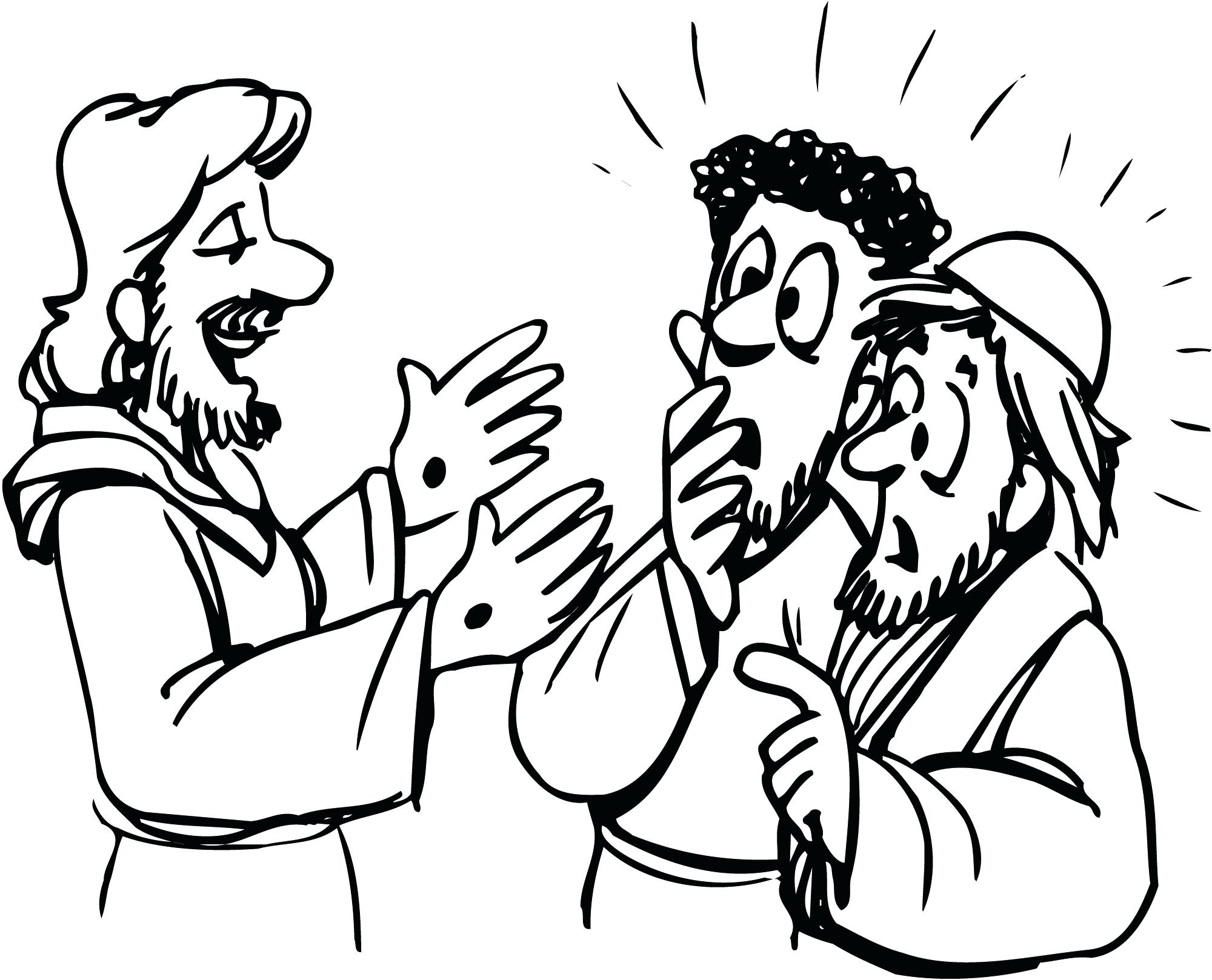 2000x1618 Coloring Pages For Adults Yahoo Resurrection Crucify Of Jesus