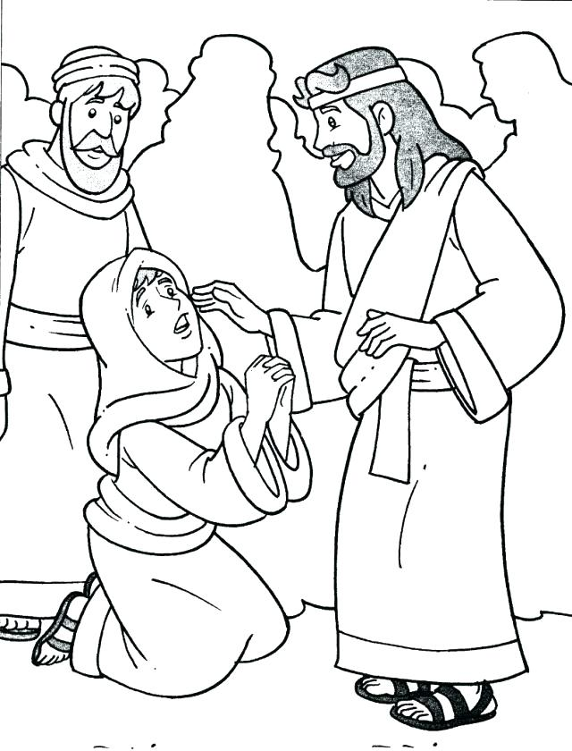 The best free Bartimaeus coloring page images. Download from ...