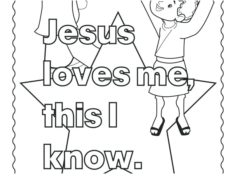 827x609 Jesus Heals Coloring Page Coloring Pages Of Coloring Pages Heals