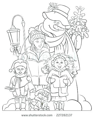 374x470 Jesus Heals The Blind Man Coloring Page Heals Coloring Page Heals