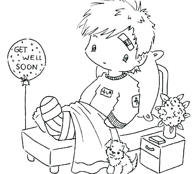 678x600 Sick Coloring Pages Brothers Coloring Sheets Characters Coloring