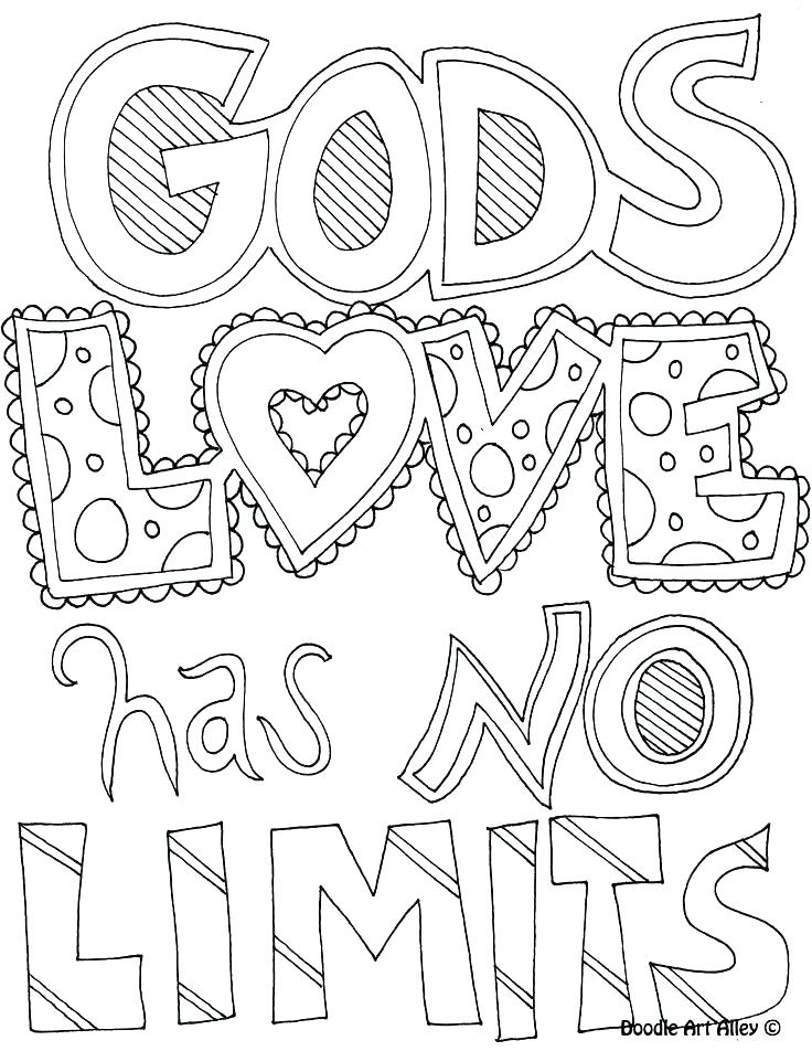 736x952 Coloring Pages Of Jesus Loves Everyone Coloring Page Loves Me