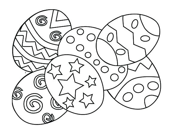598x454 Easter Coloring Pages Religious Free Printable Coloring Pages