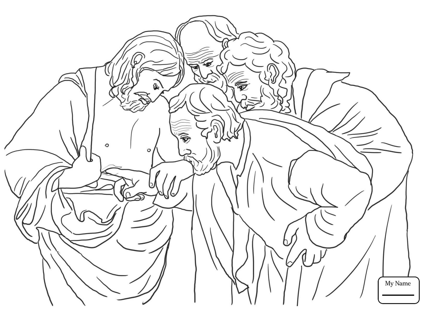 1632x1183 Fresh Coloring Page Jesus Has Risen