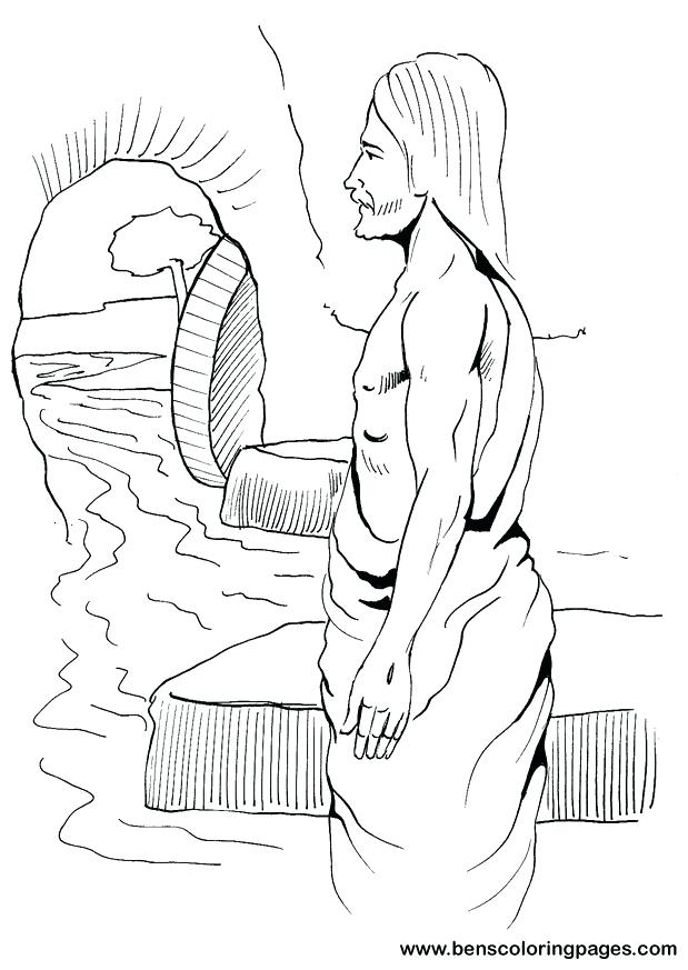 619x873 Resurrection Of Jesus Coloring Pages Resurrection Of Coloring Page