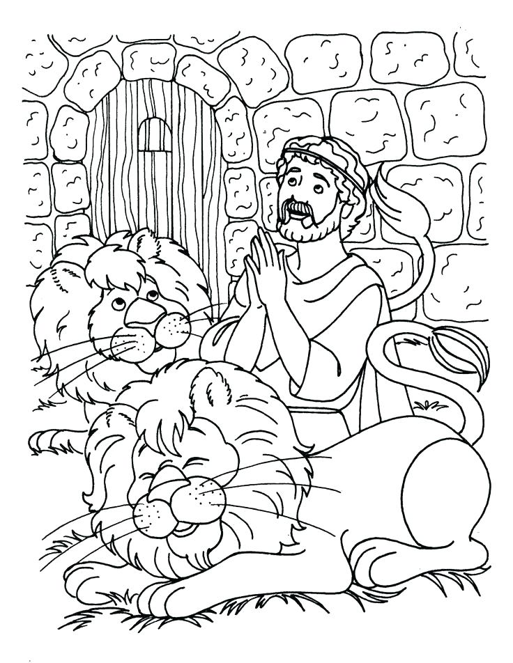 736x952 Jesus Turns Water Into Wine Coloring Page Turns Water Into Wine