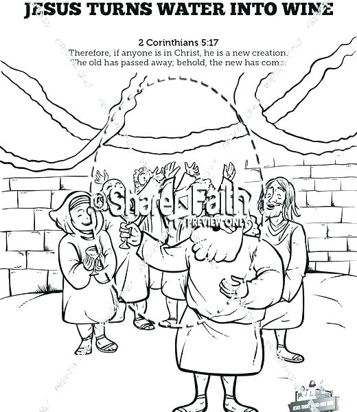 520x600 Photo Into Coloring Page Wow Photo To Coloring Page App