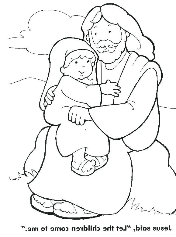 Jesus Valentine Coloring Pages at GetDrawings.com | Free for ...