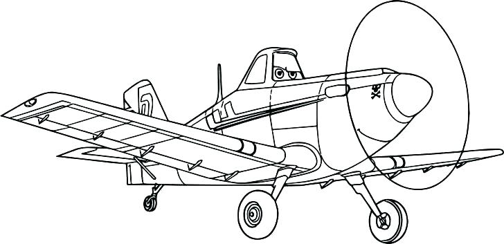 728x353 Jet Coloring Pages Printable Airplane Coloring Pages Airplane