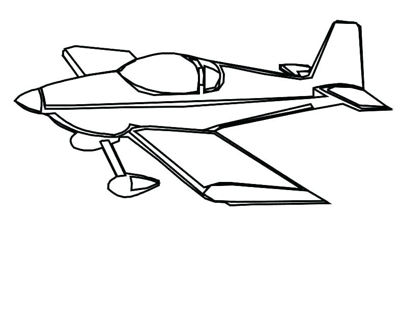 792x612 Jet Plane Coloring Pages Airplane Colouring Pages Free Printable