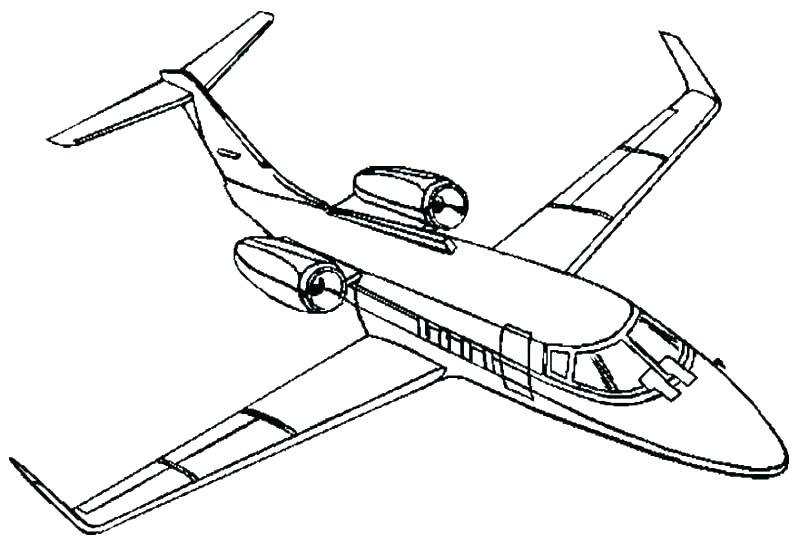 800x544 Planes Coloring Pages Planes Printable Coloring Pages Jet Coloring