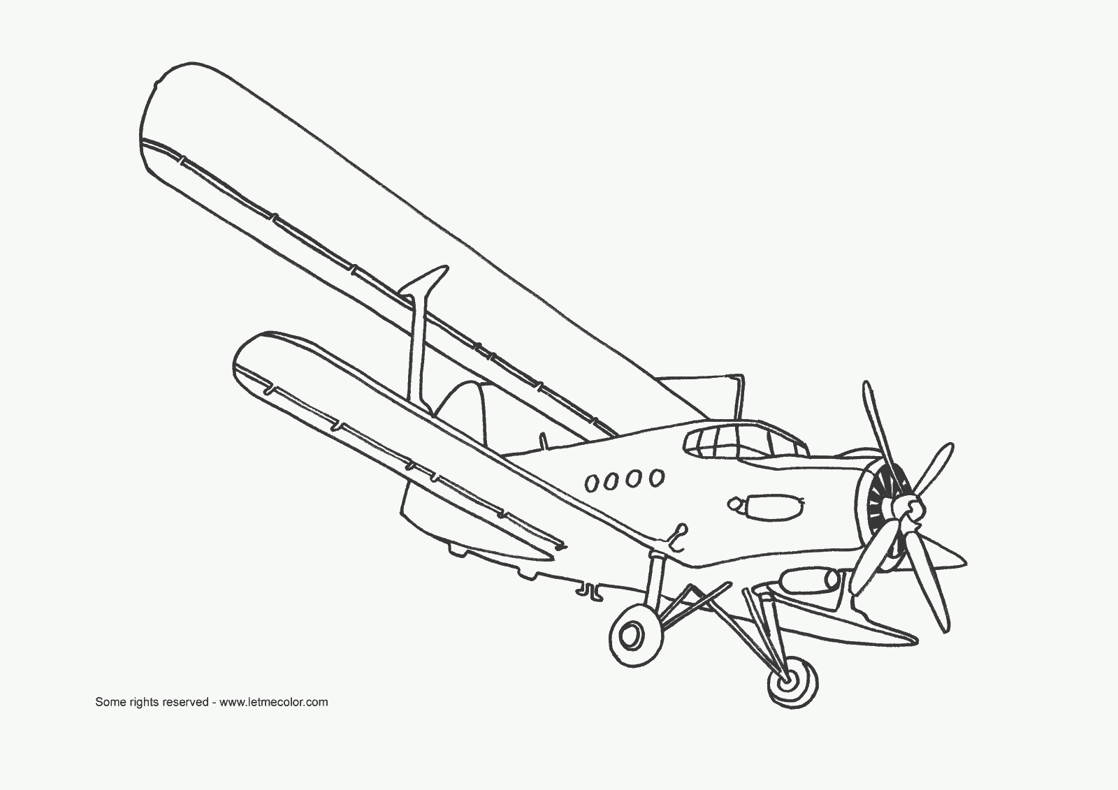1600x1131 Airplane Coloring Pages Unique Jet Airplane Coloring Page Logo