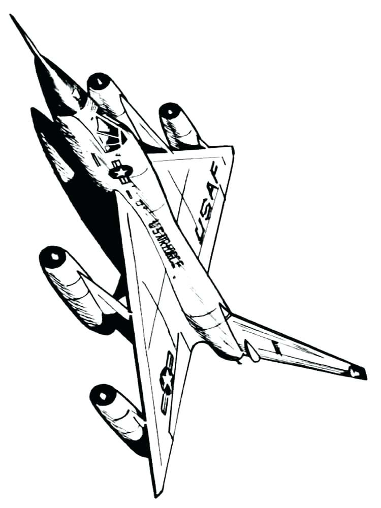 750x1000 Airplanes Coloring Pages Airplanes Coloring Pages Airplane