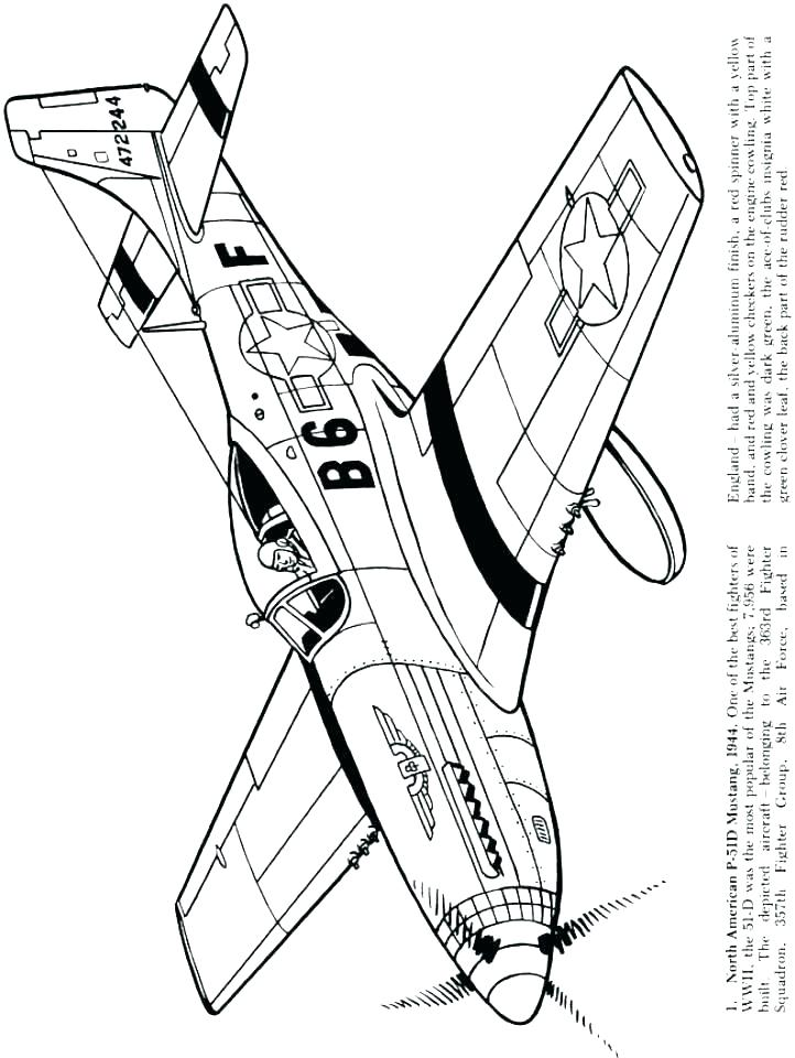 722x960 Air Force Logo Coloring Pages Air Force Coloring Pages Air Force