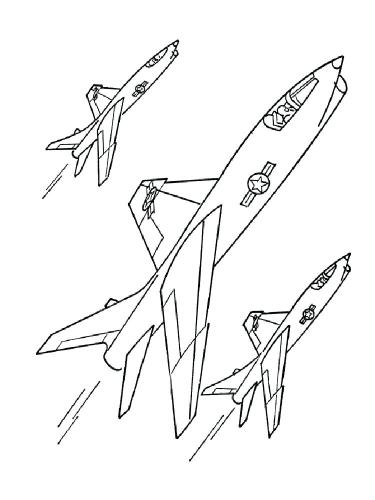 750x1000 Jet Coloring Pages Printable Jet Coloring Pages For Boys Jay Jay