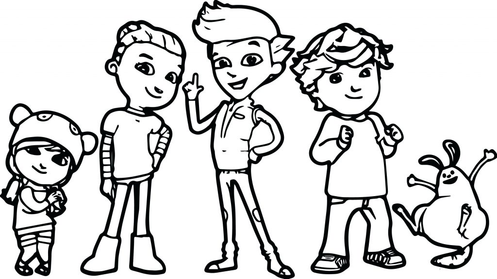 1024x576 Coloring Pages Jet Coloring Pages Kids Ready Go Page Military