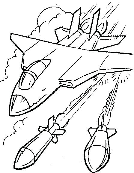 447x576 Military Coloring Page Printable Army Coloring Pages Military