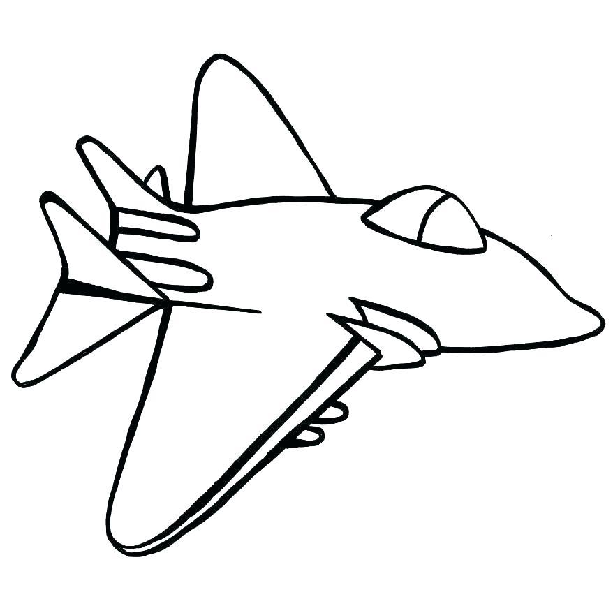878x878 Letter J Is For Jet Worksheet Coloring Page Bulk Color Letter J Is