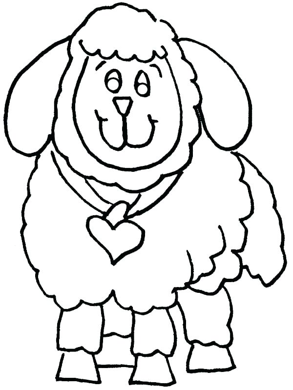 600x799 Jewelry Coloring Pages Adult Jewelry Coloring Pages Jewelry