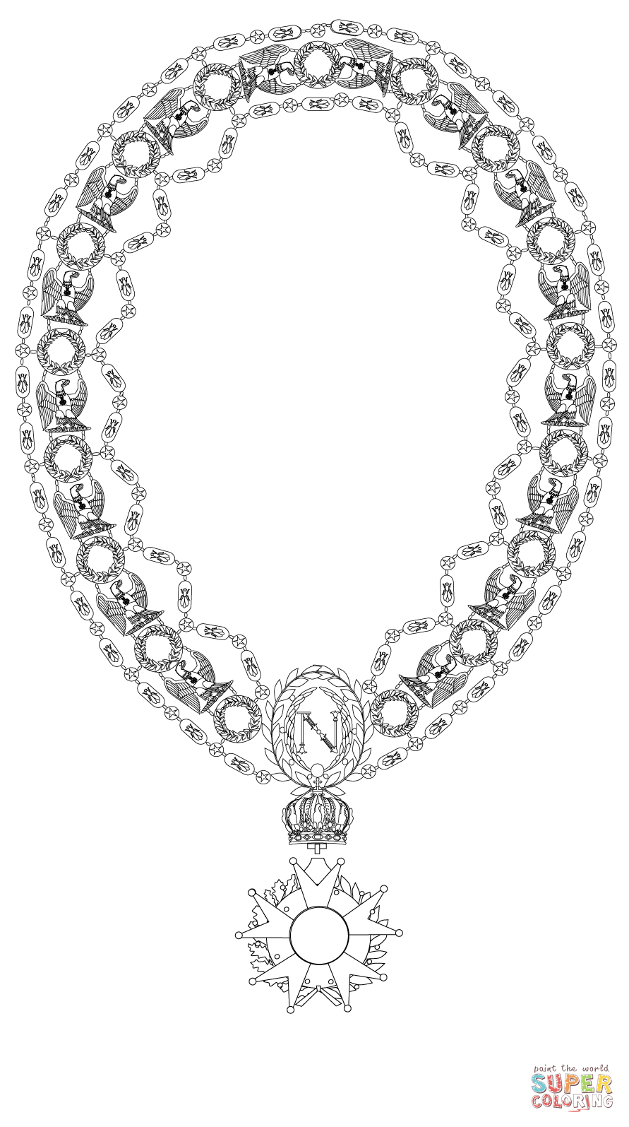 891x1595 Necklace Coloring Page With Wallpapers Android Mayapurjacouture