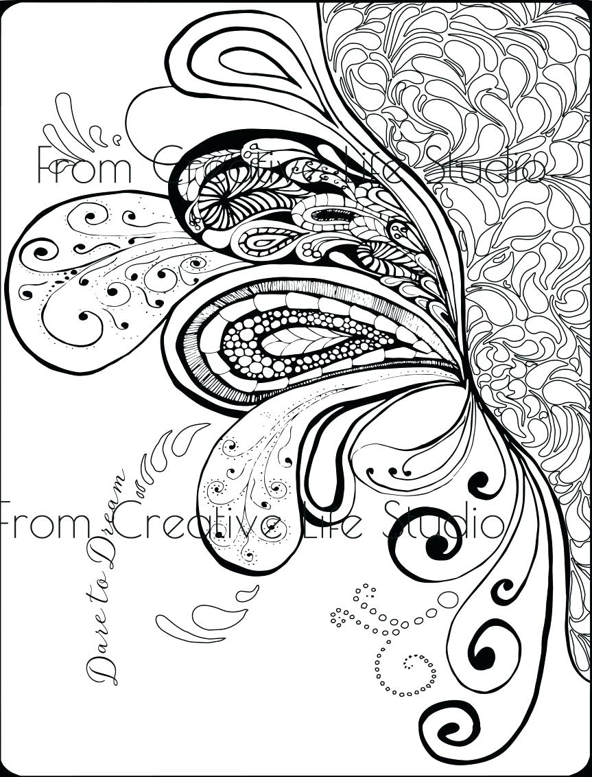 863x1132 Coloring Page Ancient Egypt Coloring Pages Paisley Splash