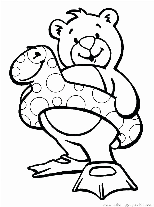 650x870 Diamond Coloring Page Pictures Diamond Coloring Page Diamond Ring