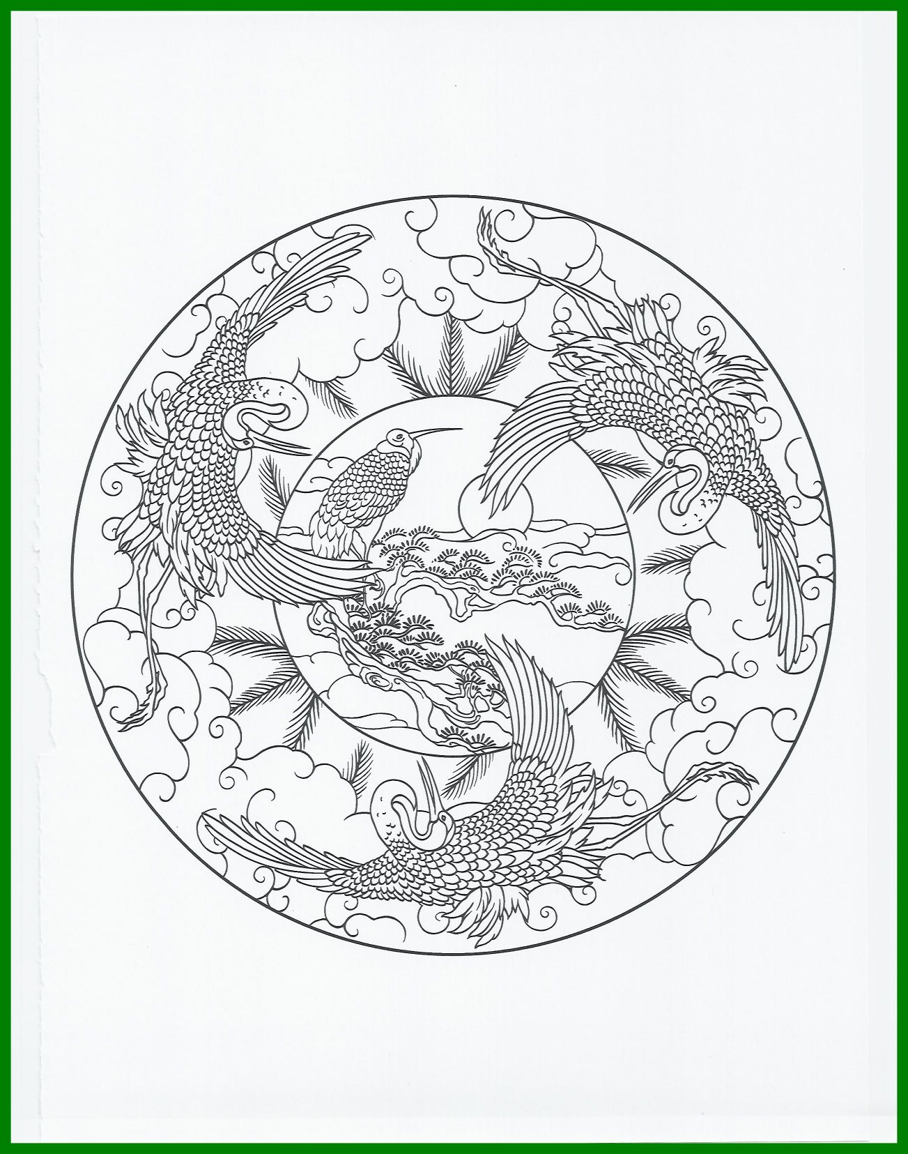 1303x1655 Incredible Jewish Coloring Books Adult Pics For Pages Style
