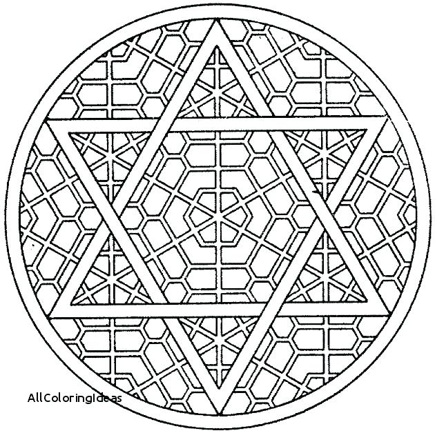 630x628 Torah Coloring Pages Coloring Pages Coloring Pages Mandala