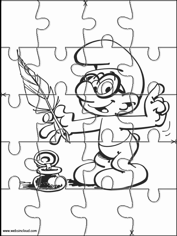 568x758 Stethoscope Coloring Page Lovely Printable Jigsaw Puzzles To Cut