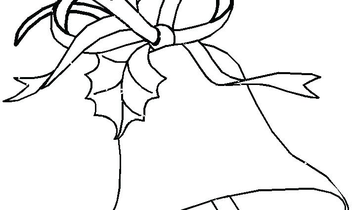 712x425 Bells Coloring Pages Princess Belle Coloring Pages Me Liberty Bell