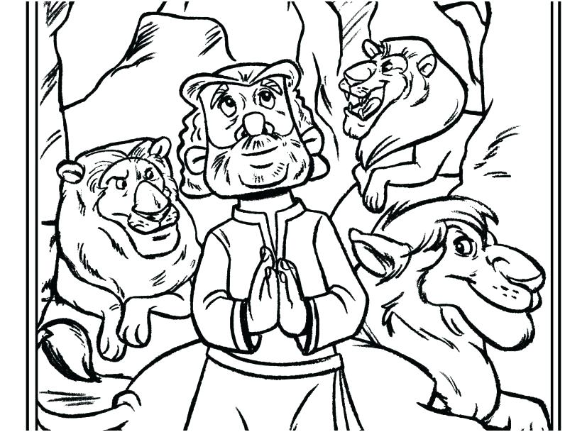Job Coloring Pages At Getdrawings Com Free For Personal
