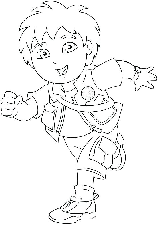 549x788 Running Coloring Pages The Flash Cw Coloring Pages And Jogging
