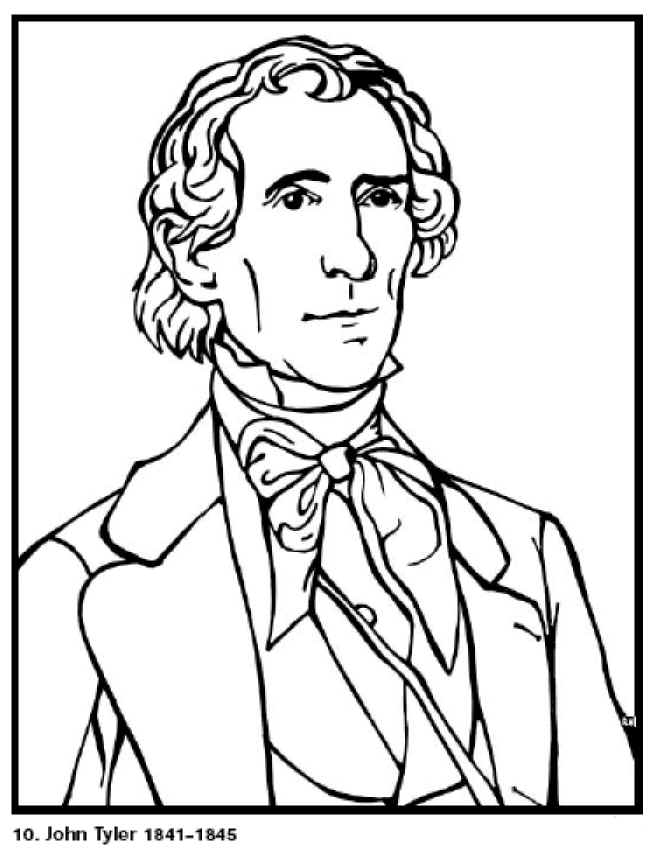 663x861 Free Coloring Pages, Fun And Games, Coloring Books