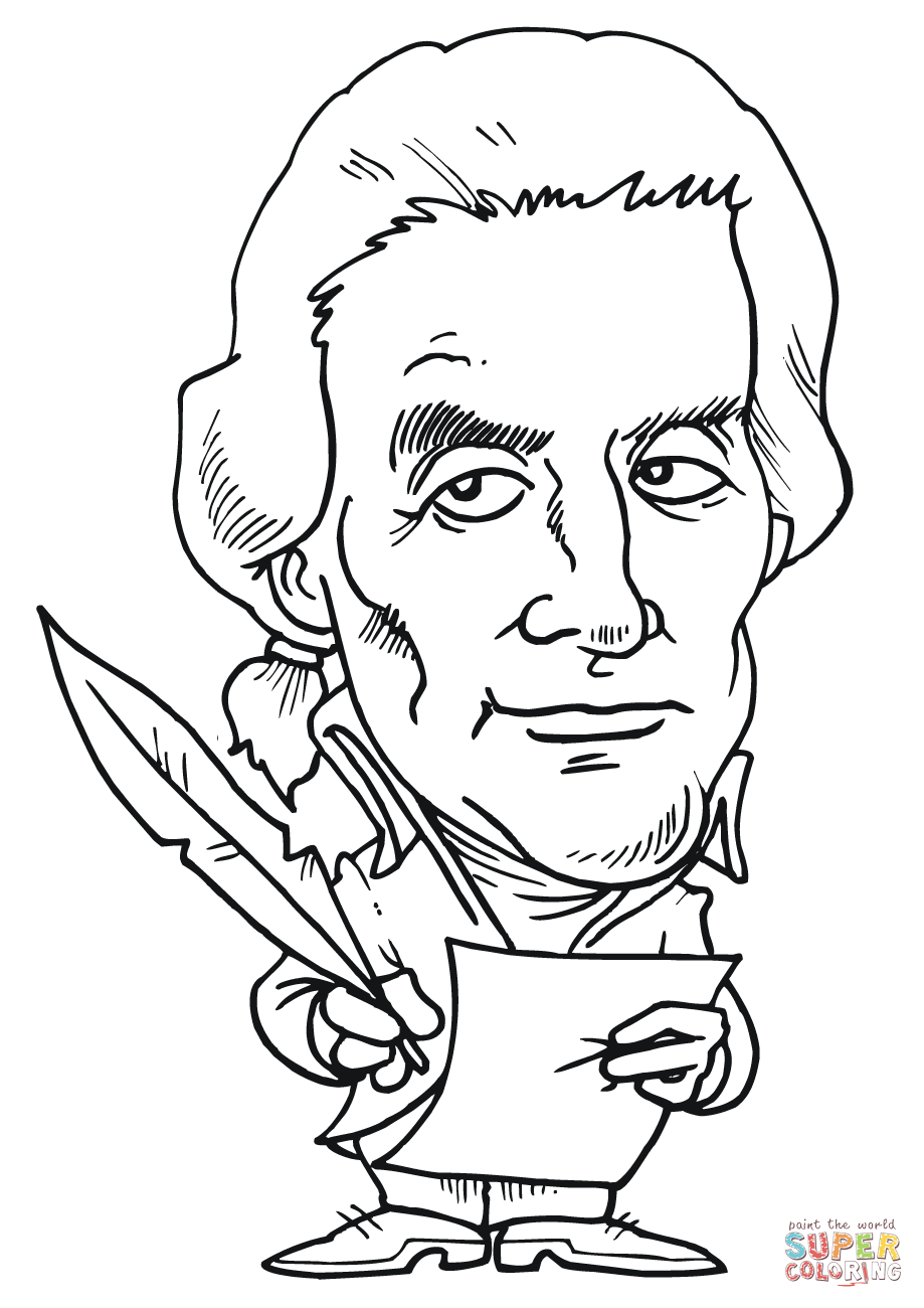 919x1300 John Kennedy Coloring Pages Sheets For Kids Uec Ymd F Adults Free