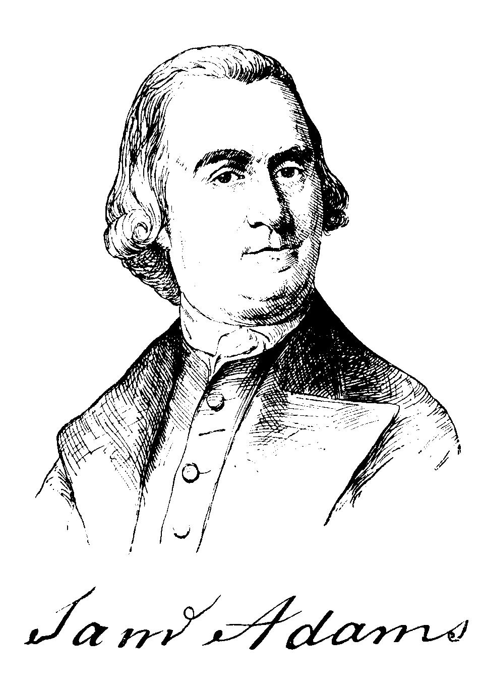 952x1369 Samuel Adams Coloring Page Samuel Adams Filesamuel Adams