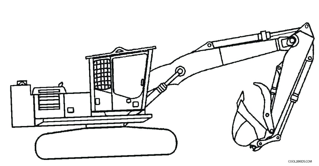 1056x548 John Deere Coloring Pages Together With John Coloring Page John