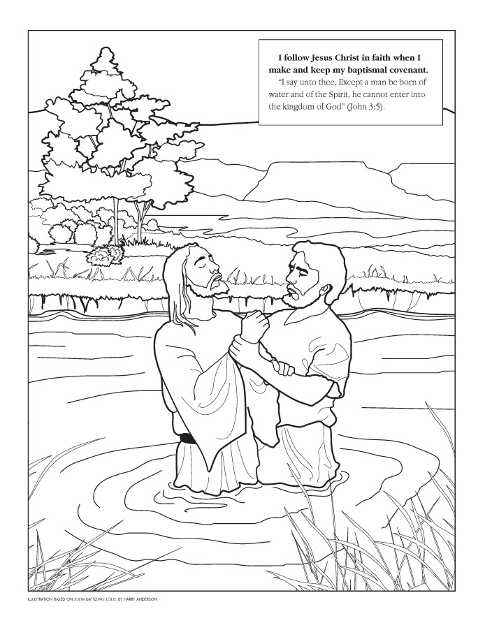 694x902 Coloring Page