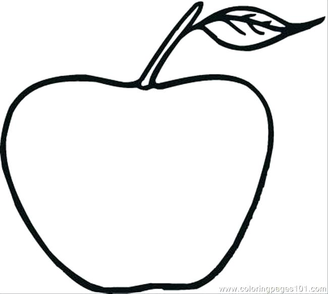 650x583 Johnny Appleseed Coloring Page S Seed Free Johnny Appleseed