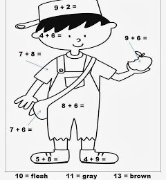 The Best Free Appleseed Coloring Page Images Download From 41 Free