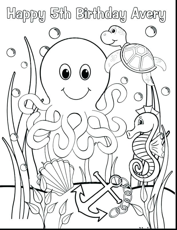 618x800 Johnny Test Coloring Pages Johnny Test Coloring Pages Online