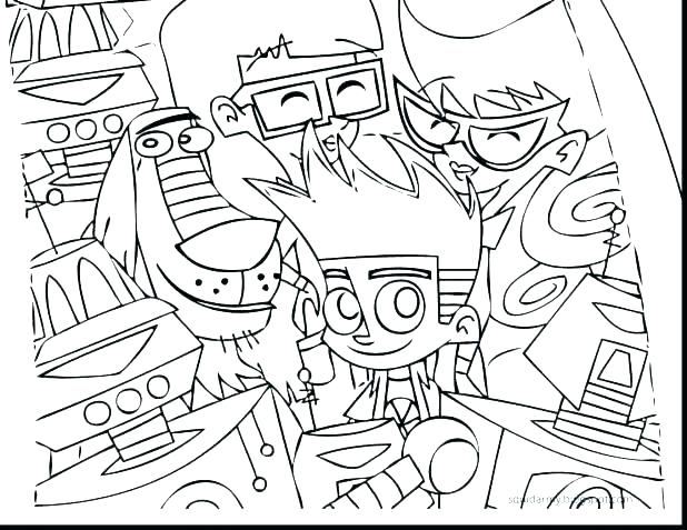 618x477 Teen Coloring Pages Teenage Coloring Pages Teen Titans Color Pages