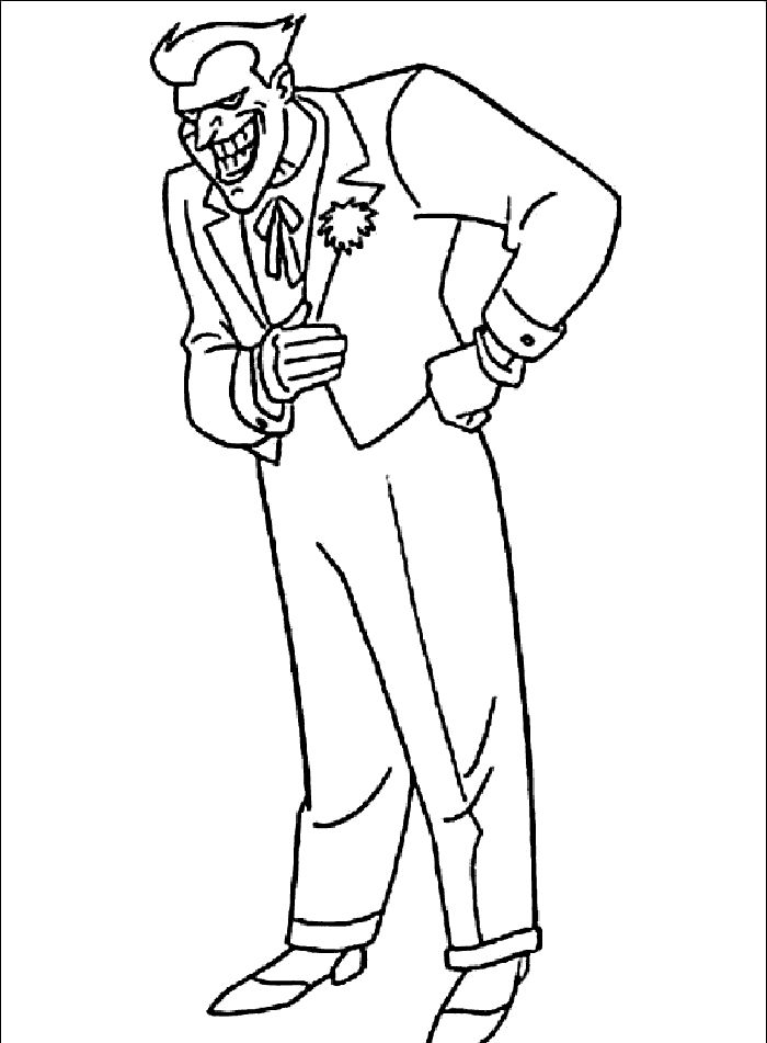 700x951 Best Harleyatman Coloring Pages Images