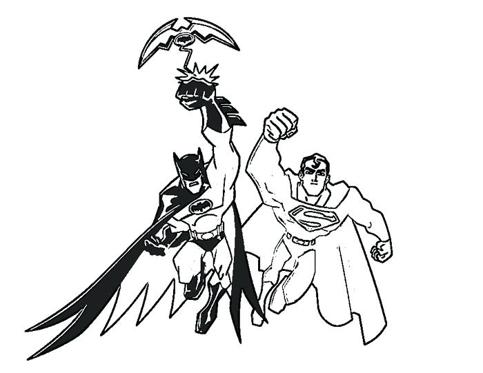 700x541 Bat Man Coloring Pages Batman Coloring Pages Print Lego Batman