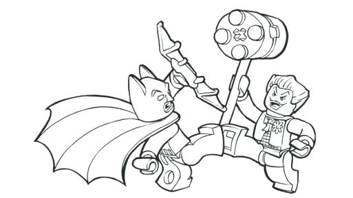 513x289 Joker Coloring Pages Coloring Pages Coloring Pages With Characters