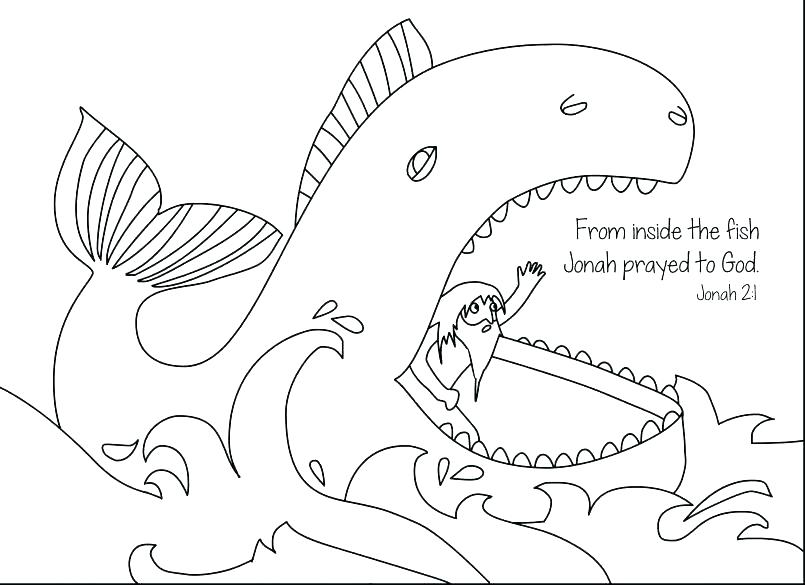805x585 Jonah Coloring Pages Coloring Pages Printable Coloring Pages Large