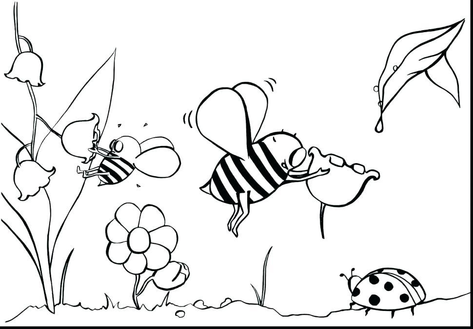 970x676 Jordan Coloring Page Coloring Page Coloring Page Air Coloring Air